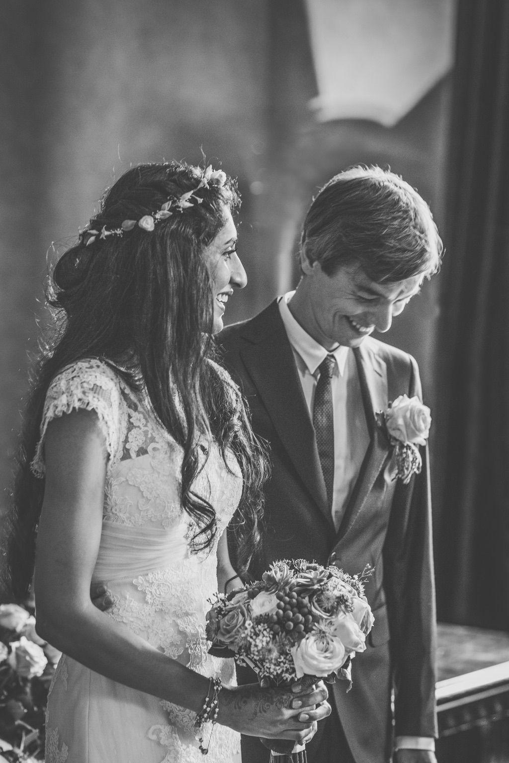 fusion-pakistani-wedding-civil-ceremony-town-hall-Siena-048
