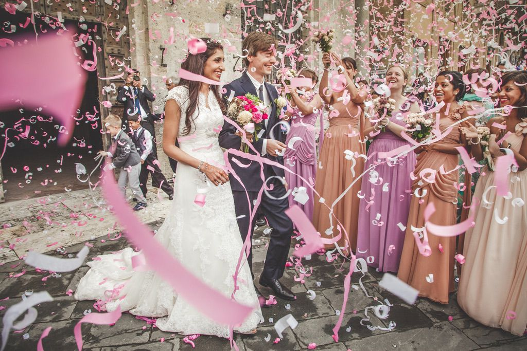 confetti-civil-ceremony-town-hall-siena-fusion-pakistani-wedding