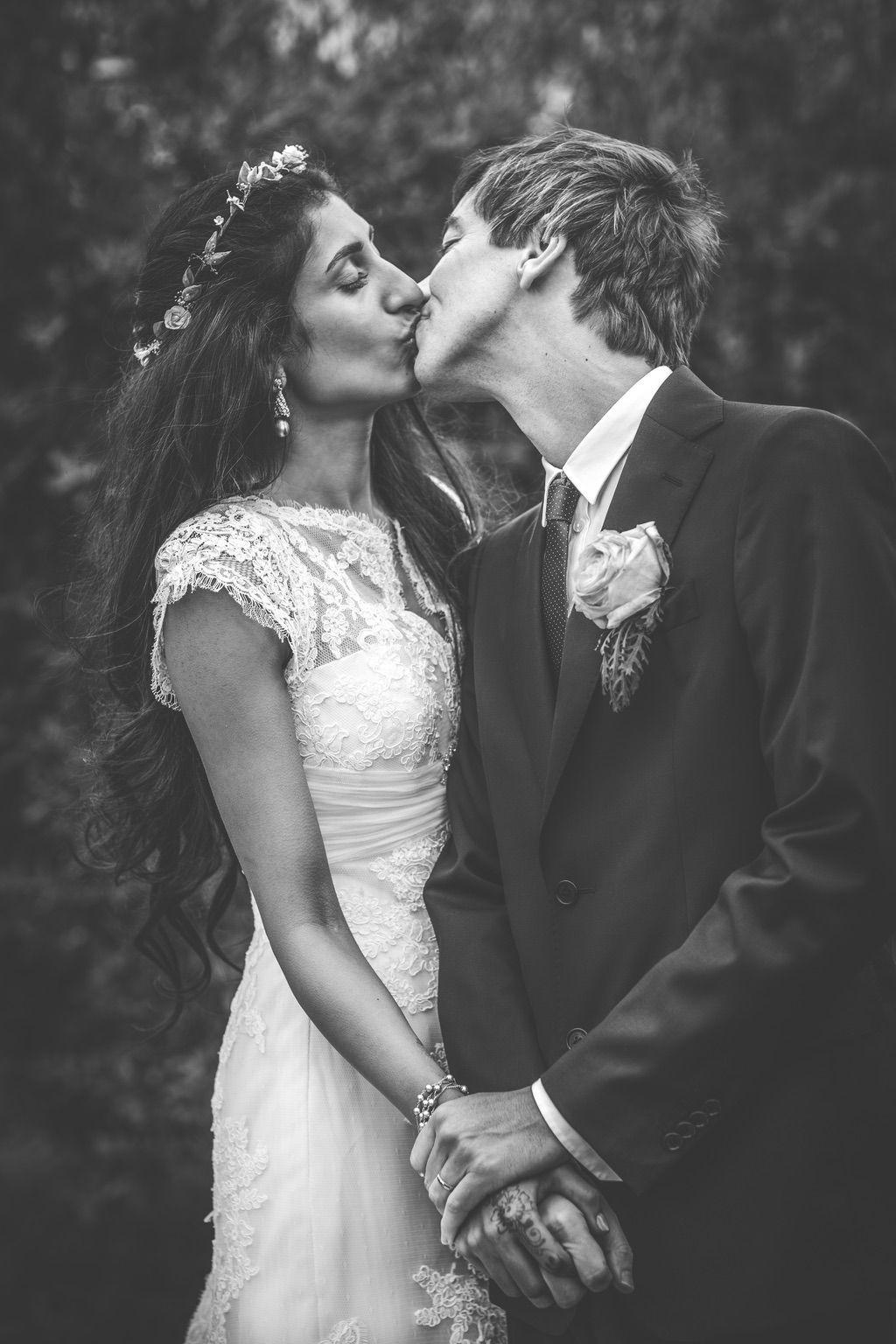 fusion-Pakistani-wedding-villa-catignano-054