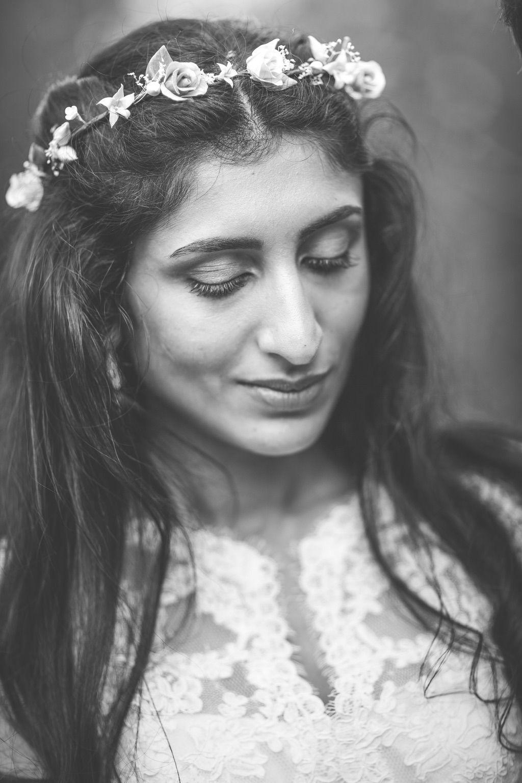 bride-fusion-Pakistani-wedding-villa-catignano-055