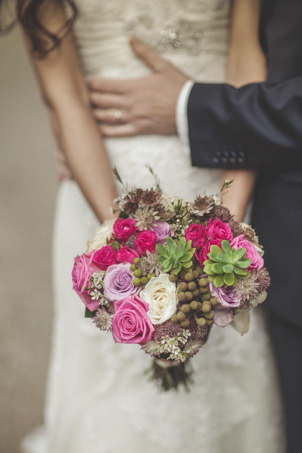 bouquet-fusion-Pakistani-wedding-villa-catignano-056