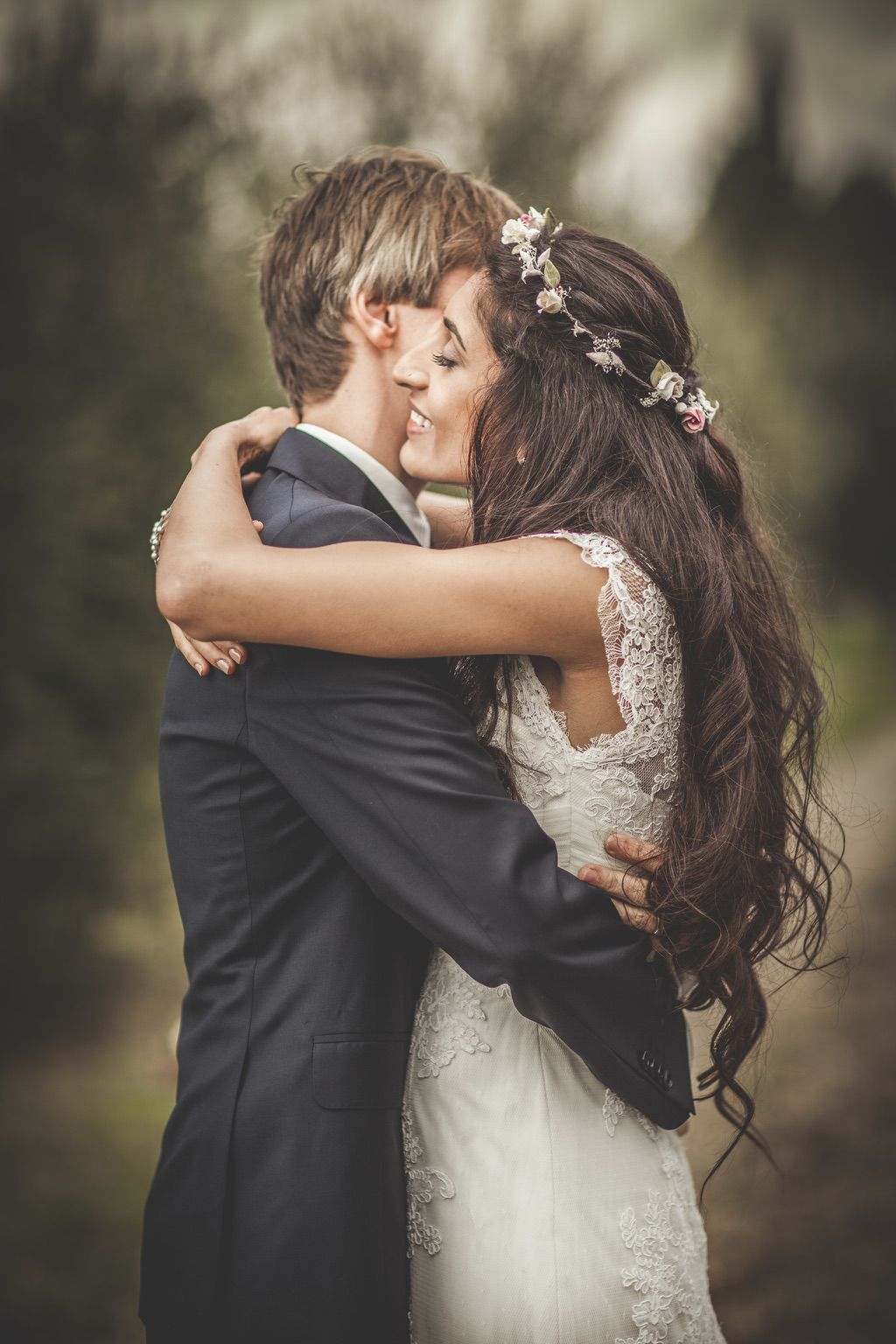 bride-groom-fusion-Pakistani-wedding-villa-catignano-058