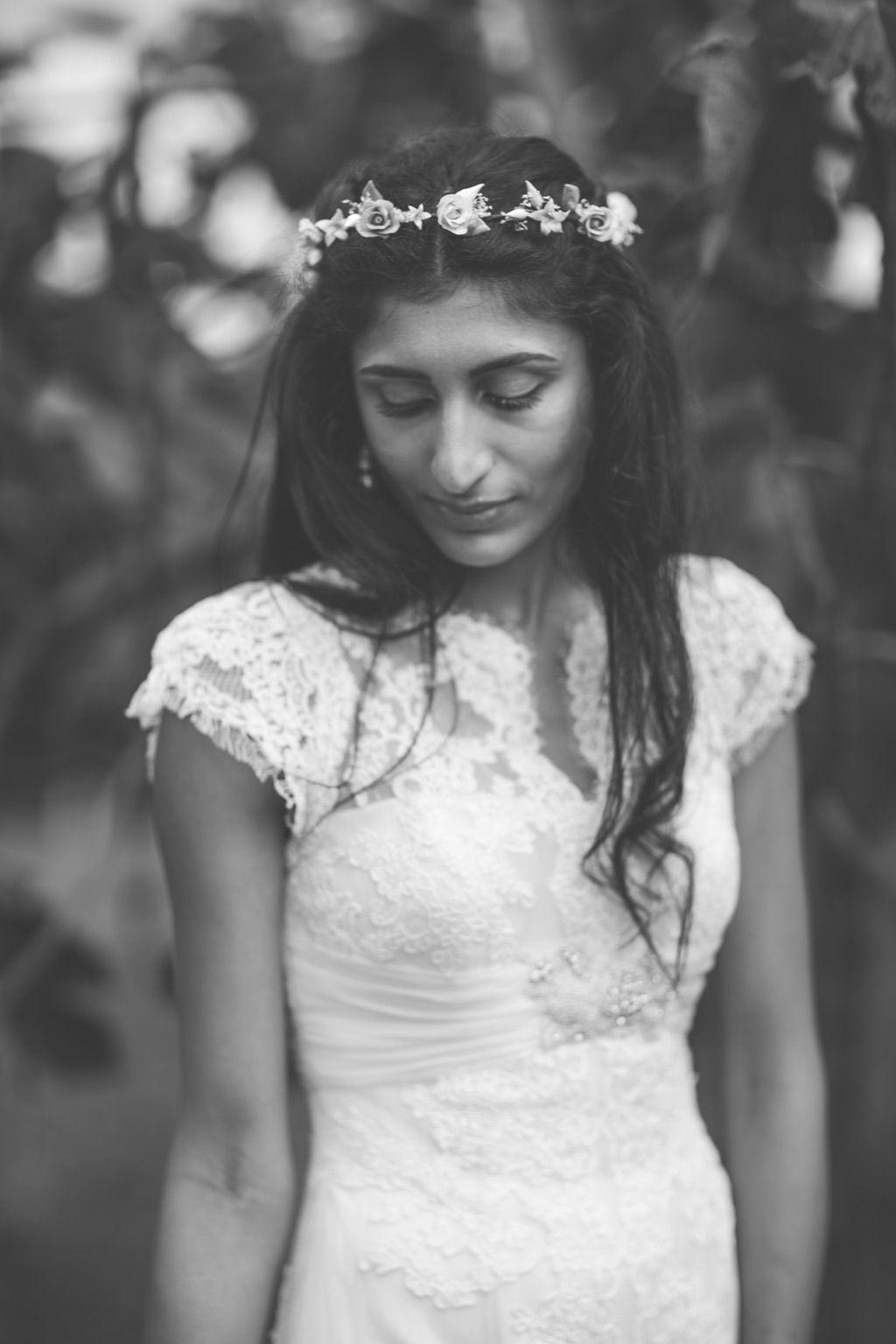 bride-fusion-Pakistani-wedding-villa-catignano-059