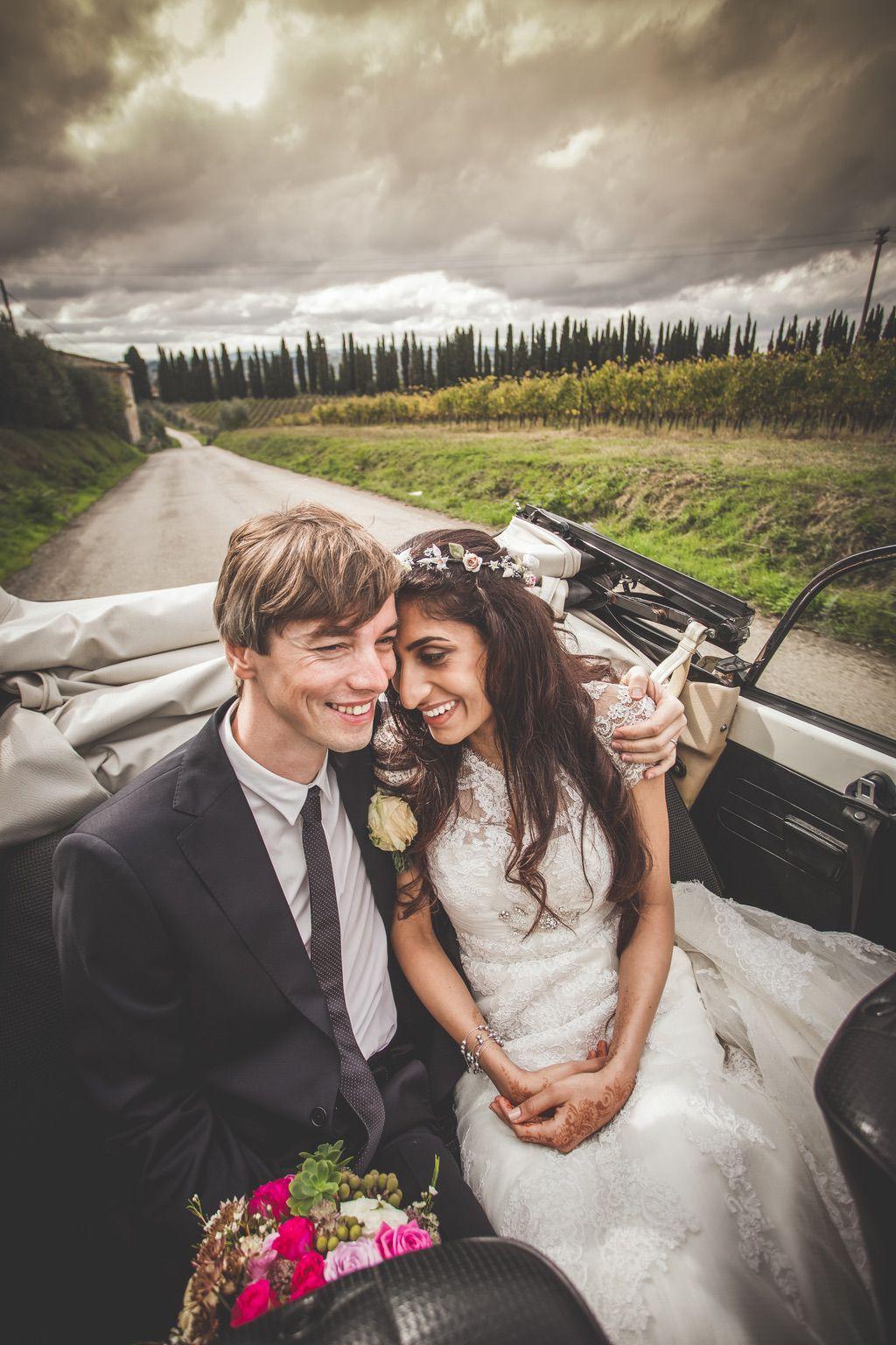 bride-groom-fusion-Pakistani-wedding-villa-catignano-tuscany-062