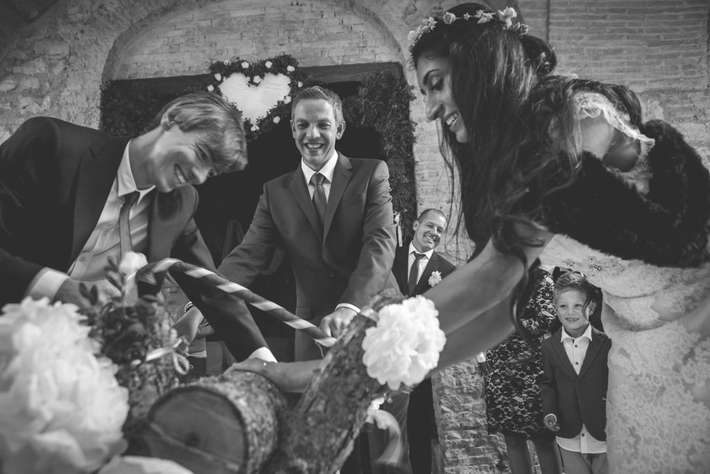 fusion-german-pakistani-wedding-villa-catignano-tuscany