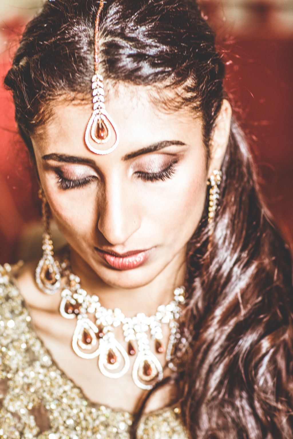 traditional-pakistani-jewels-wedding-villa-catignano-tuscany