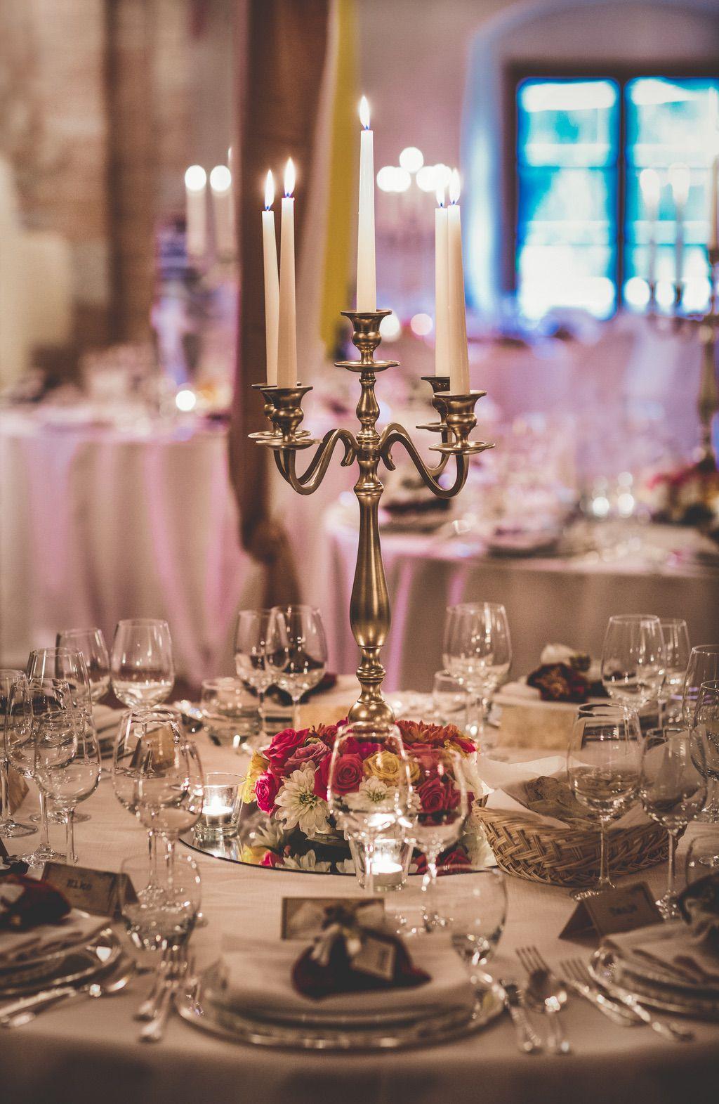 dinner-table-Pakistani-wedding-villa-catignano-073