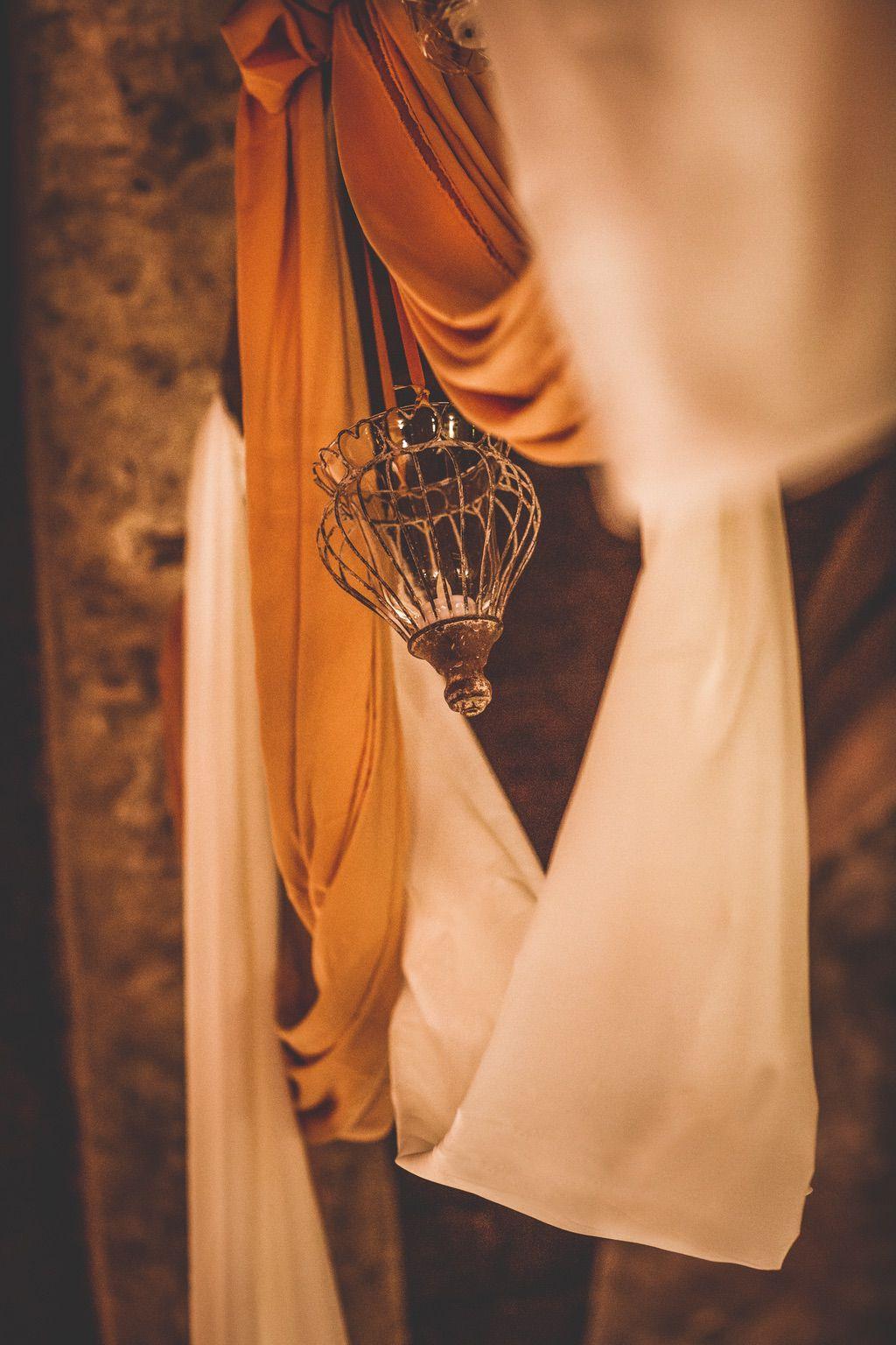muslim-ceremony-nikah-decor-Pakistani-wedding-villa-catignano-074