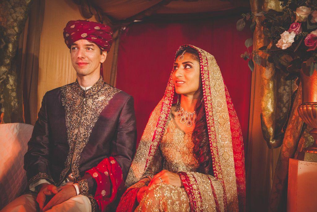 muslim-ceremony-fusion-Pakistani-wedding-villa-catignano-tuscany