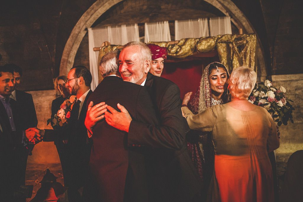 muslim-ceremony-fusion-Pakistani-wedding-tuscany