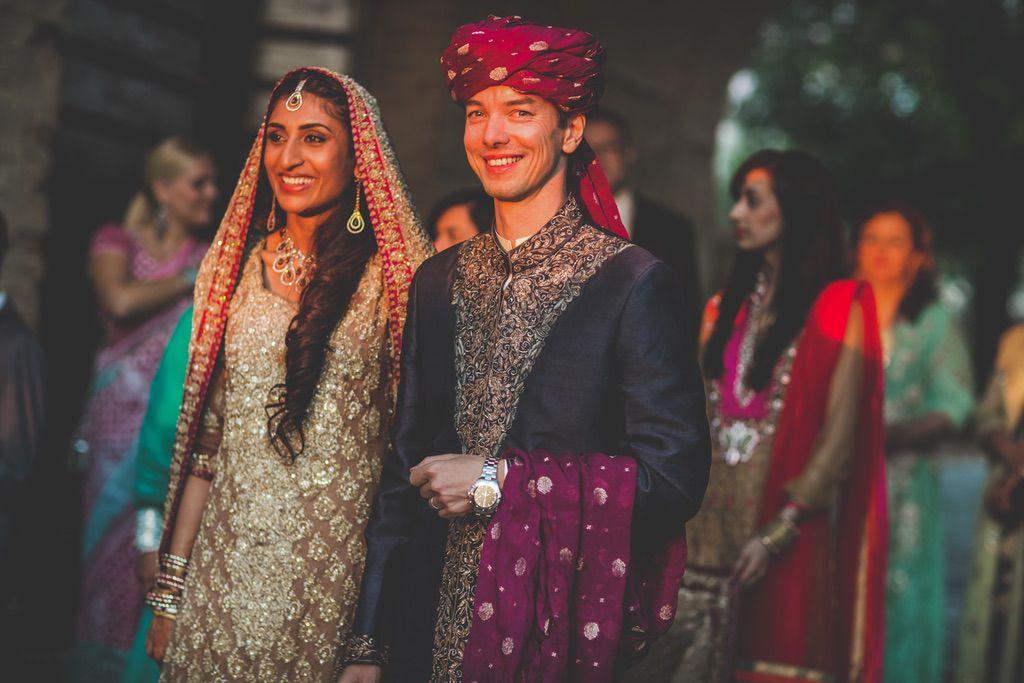 fusion-Pakistani-wedding-villa-catignano-tuscany
