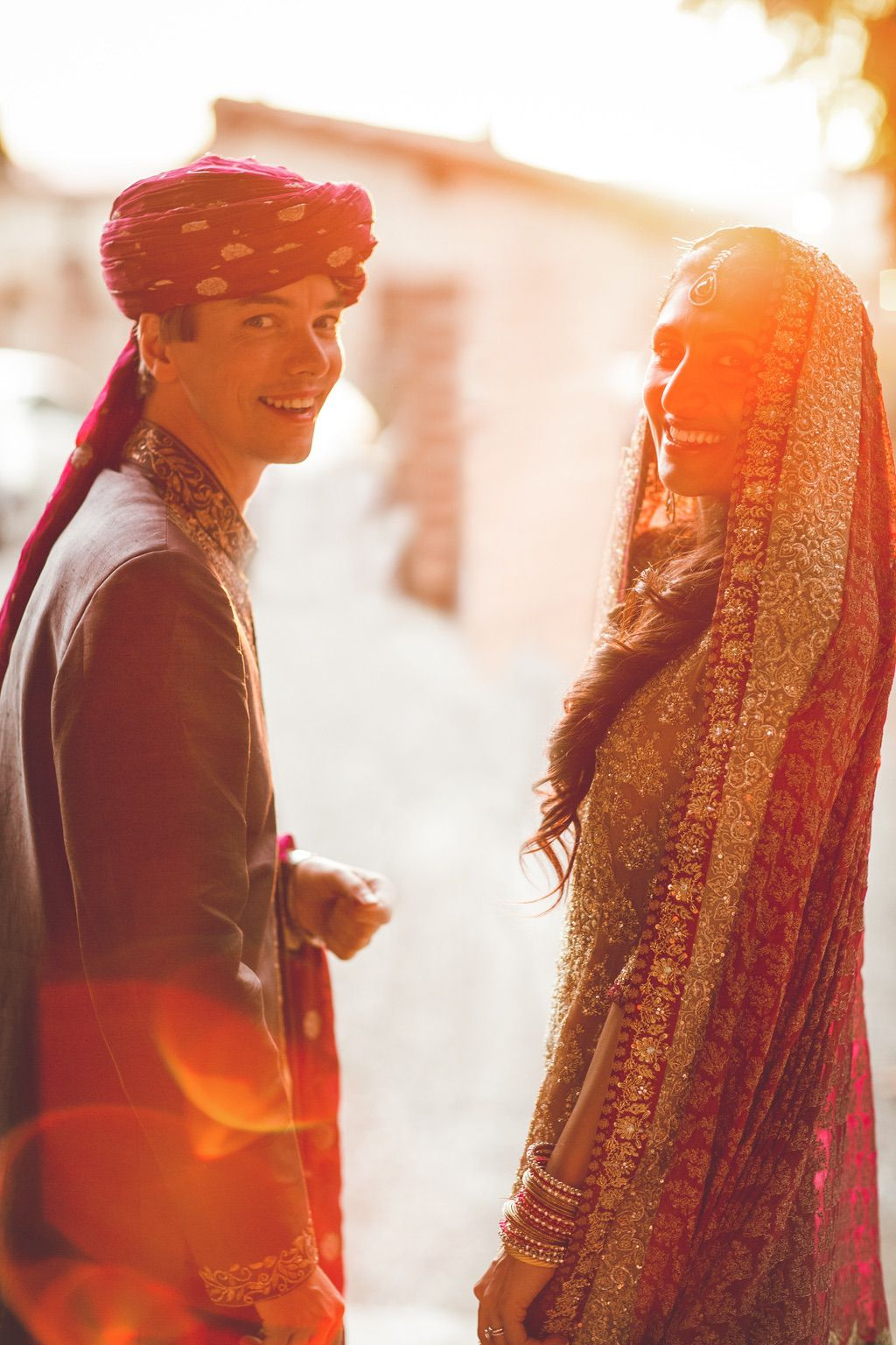 traditional-wedding-pakistani-dresses-tuscany