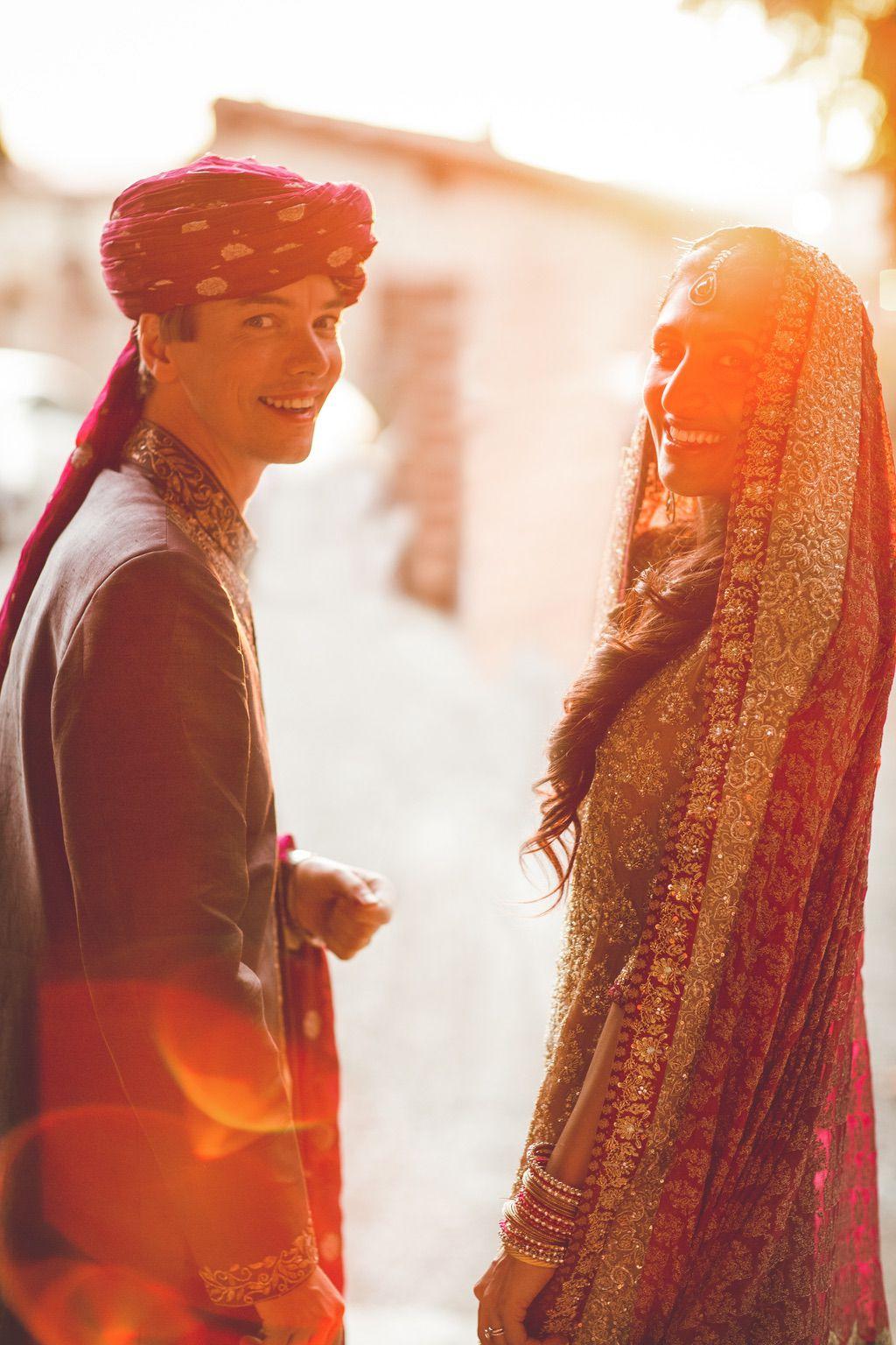 traditional-dresses-bride-groom-Pakistani-wedding-villa-catignano-080