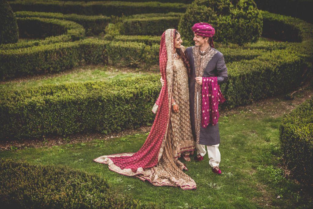 Sana-Safinaz-traditional-Pakistani-wedding-Italian-garden-villa-catignano