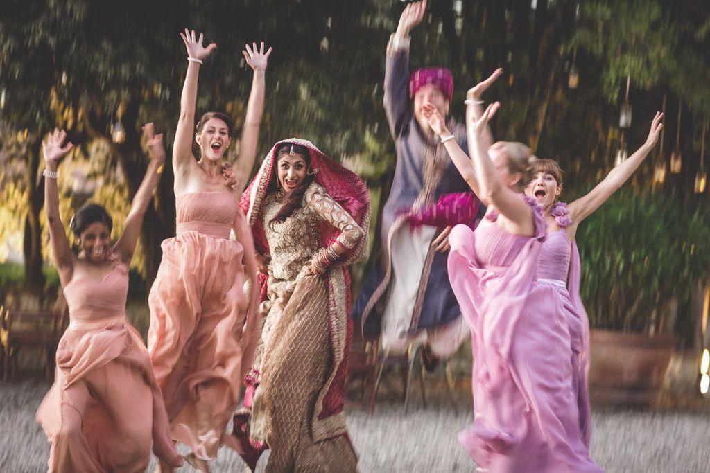 fusion-Pakistani-wedding-villa-catignano-084