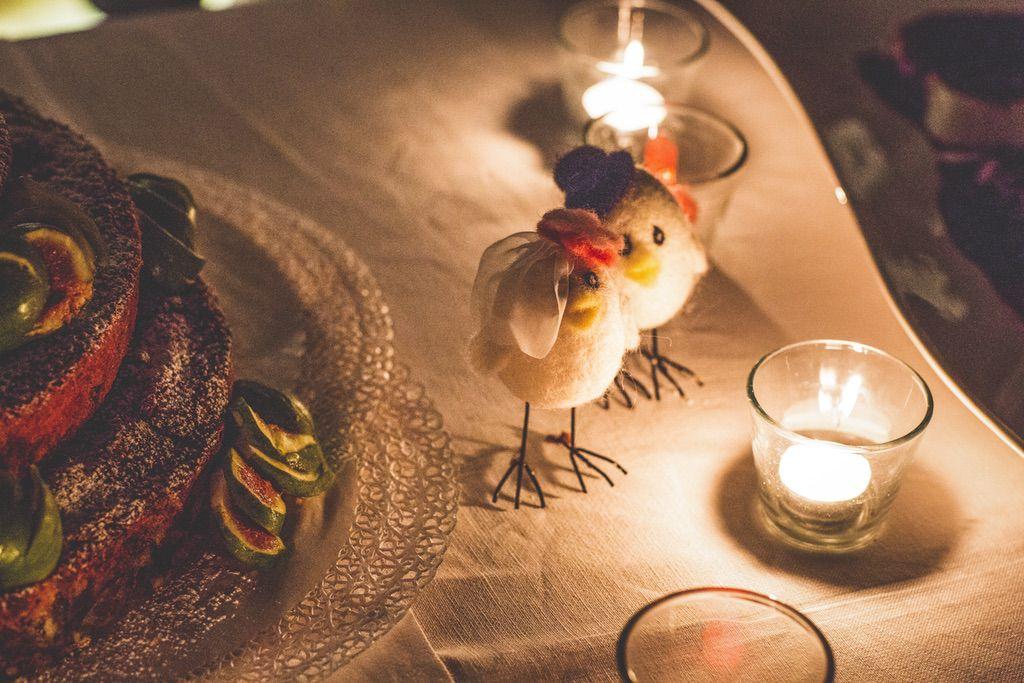 wedding-cake-decor-fusion-pakistani-wedding-villa-catignano-tuscany-086