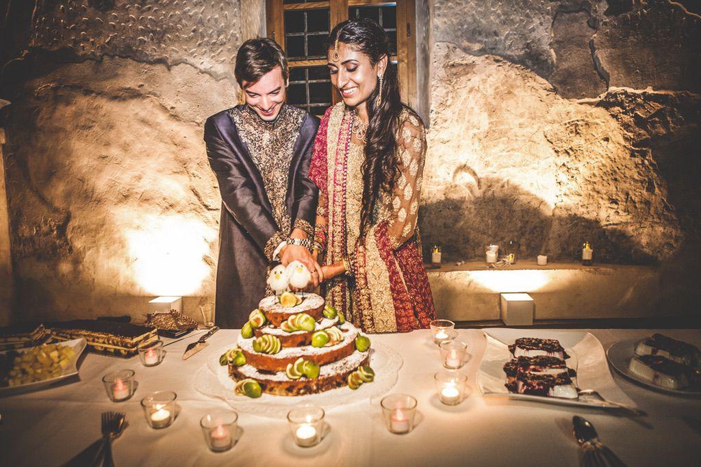 fusion-Pakistani-wedding-villa-catignano-tuscany-087