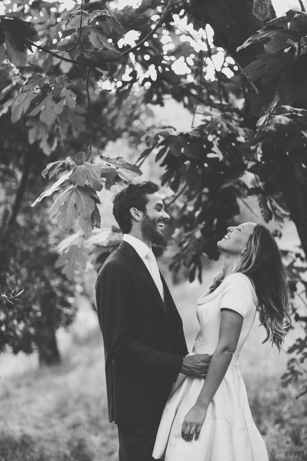 wedding-private-family-villa -Florence-couple-portrait