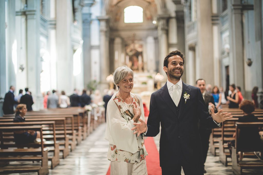 groom-mother-groom-church-santa-felicita-florence