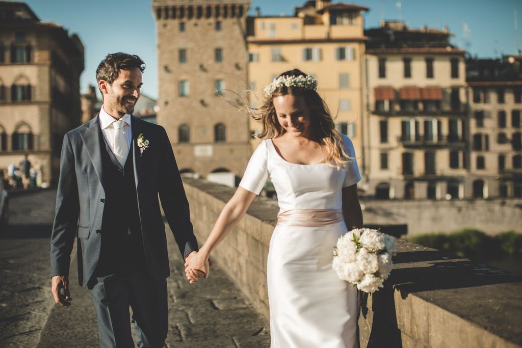 wedding-bride-groom-ponte-vecchio-Florence