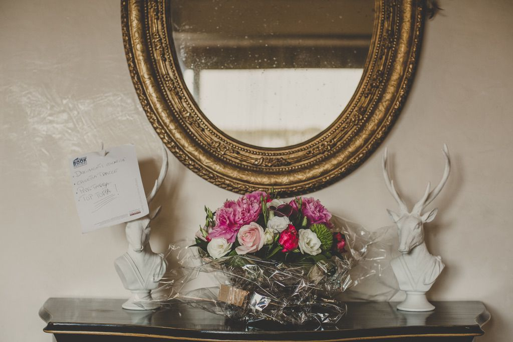 details-flowers-marriage-Rome