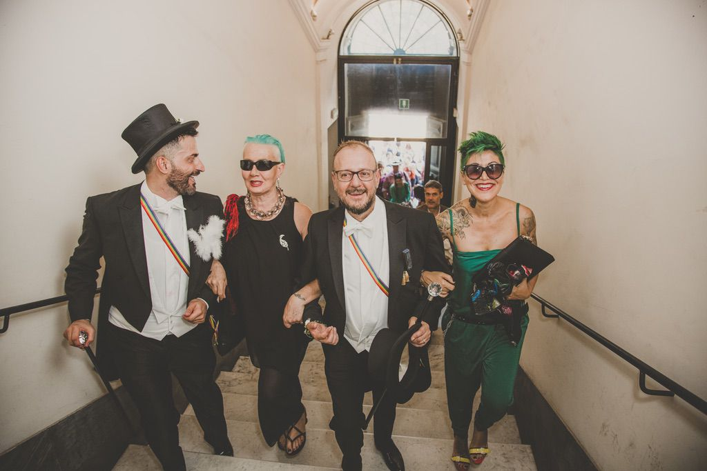 wedding-guests-same-sex-Rome