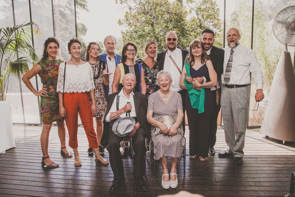 wedding-family-group-pictures-Rome