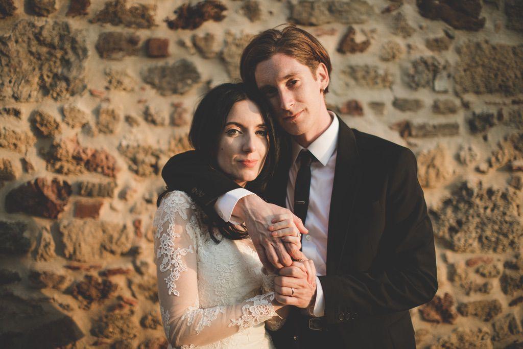 bride-groom-portrait-tenuta-di -papena-Tuscany