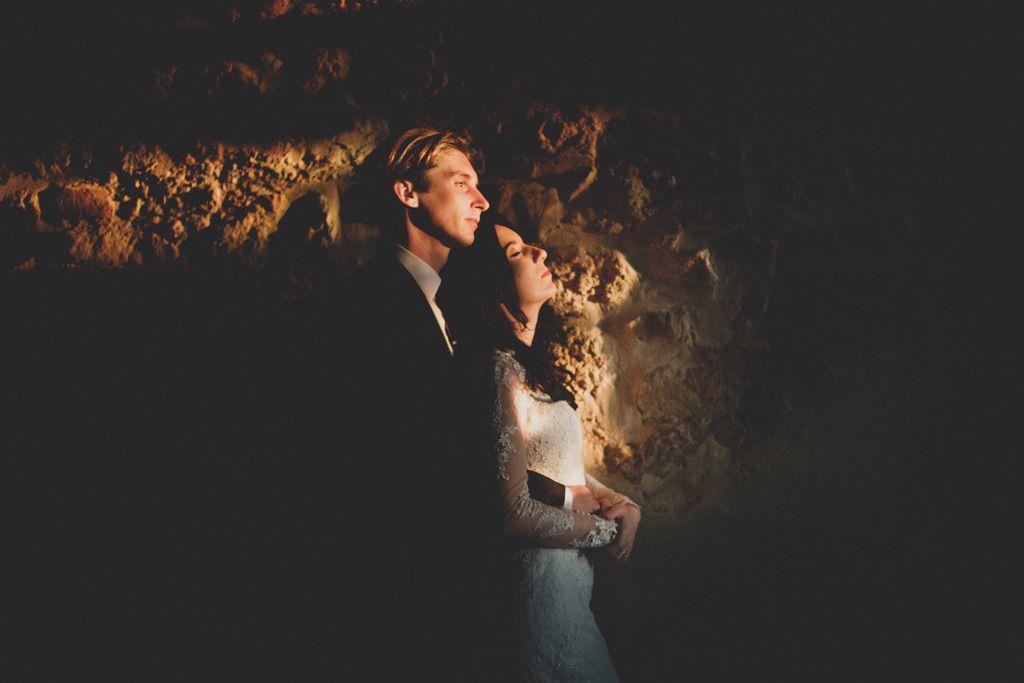 bride-groom-portrait-tenuta-di-papena-Tuscany
