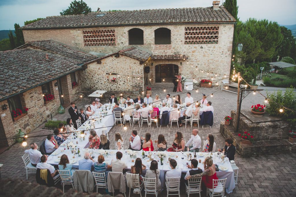 wedding-dinner-tenuta-di-papena-tuscany