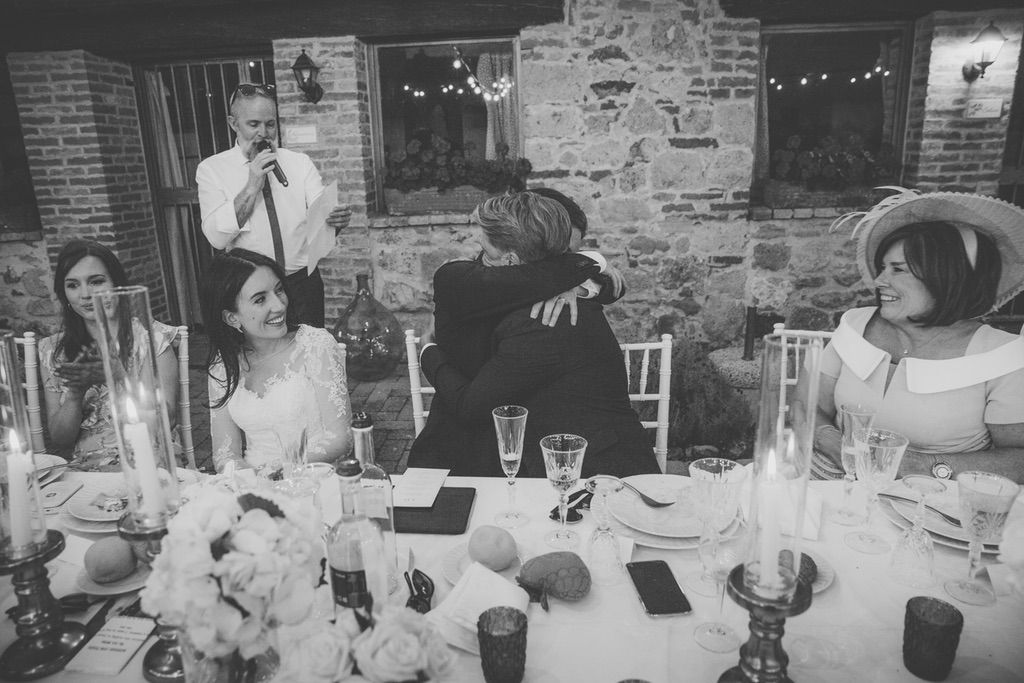 wedding-dinner-speech-tenuta-di-papena-tuscany