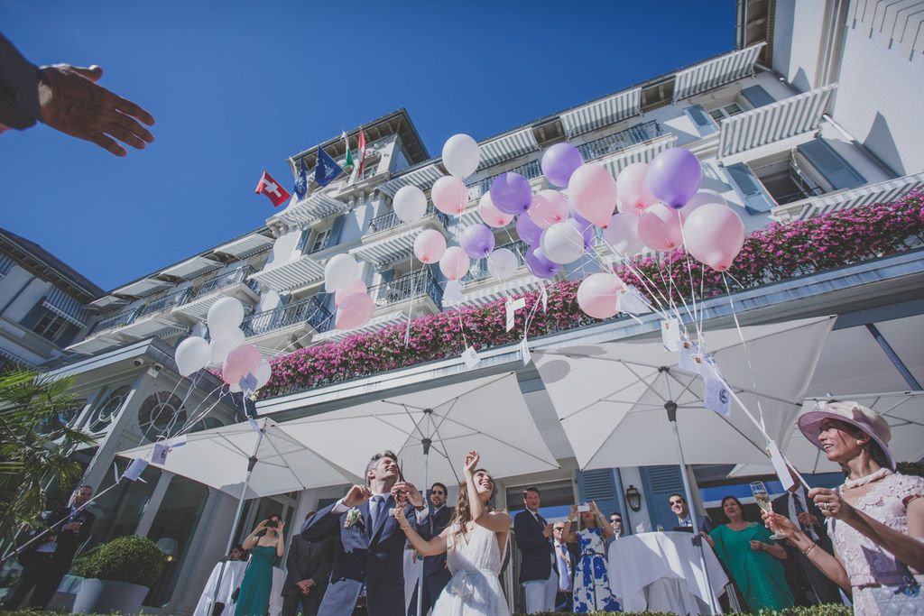 wedding-greetings-Cards-grand-hotel-du-lac-vevey-