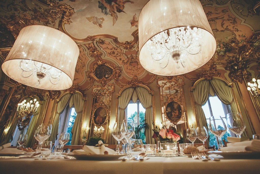 Villa-Cora-luxury-wedding-table-Florence