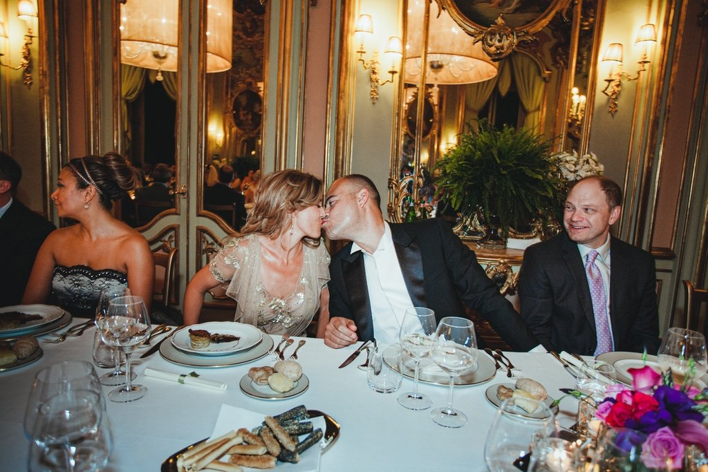 wedding-table-villa-cora-luxury-wedding