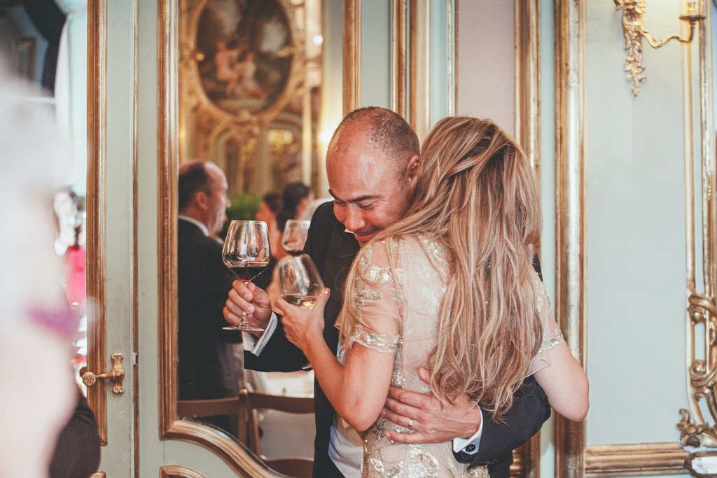 luxury-wedding-dinner-Villa-Cora-Florence