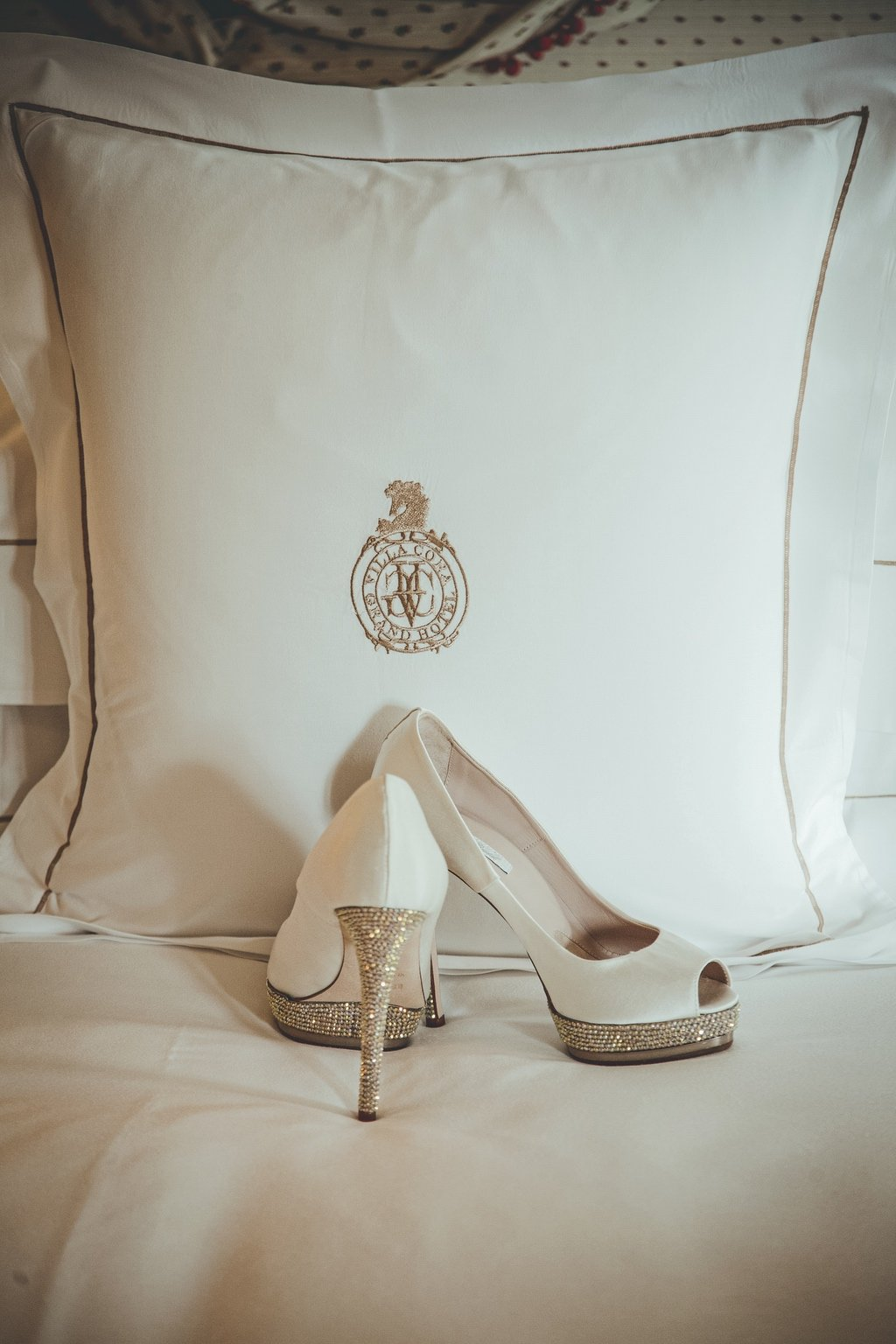 Luxury-bridal-shoes-Villa-Cora-