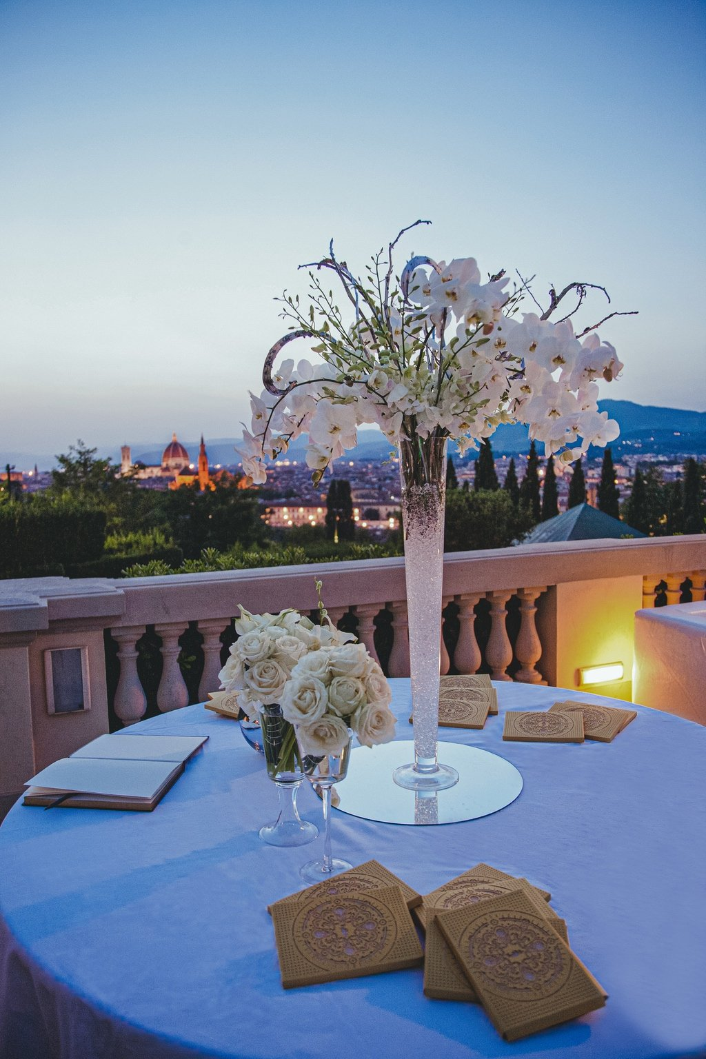 Villa-Vedetta-luxury-destination-wedding-Florence
