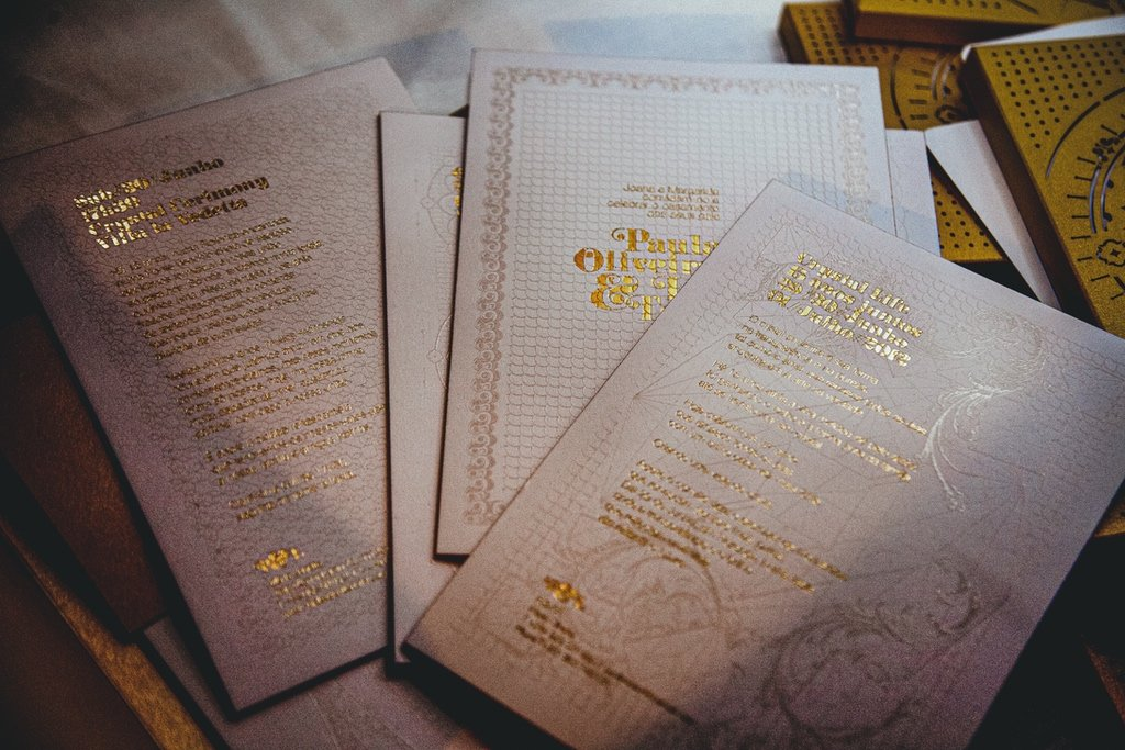 luxury-wedding-stationary
