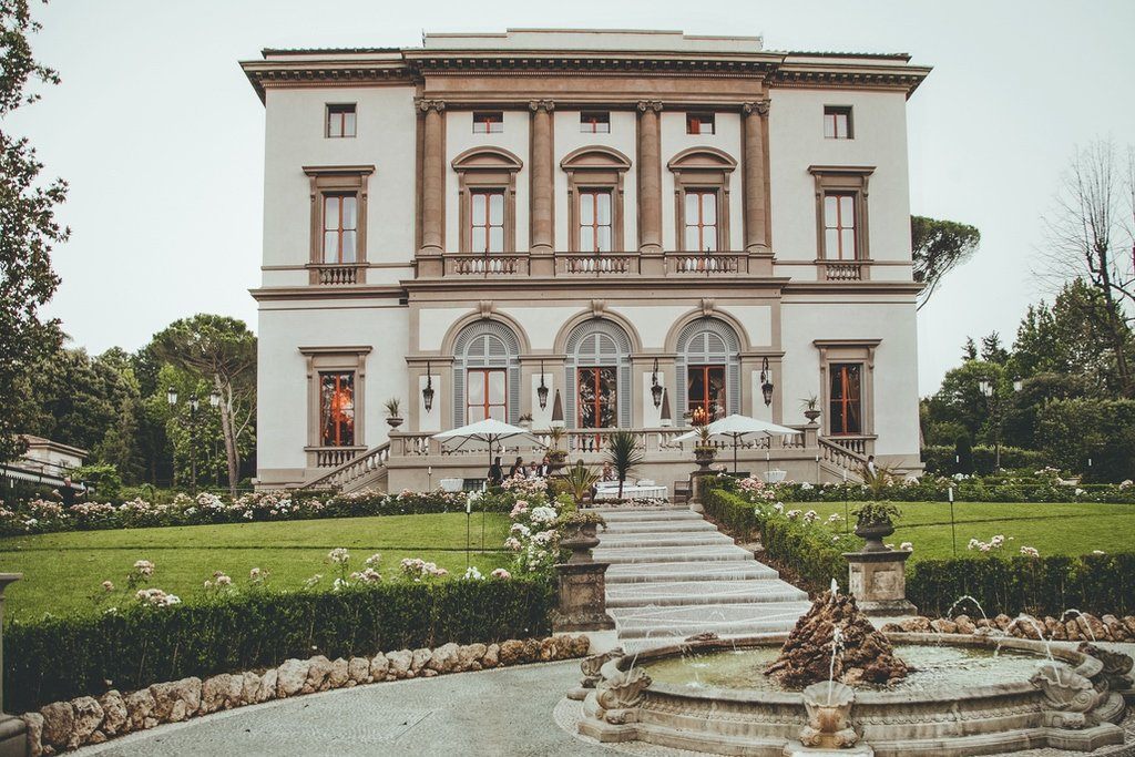 Villa-Cora-luxury-destination-wedding-Florence