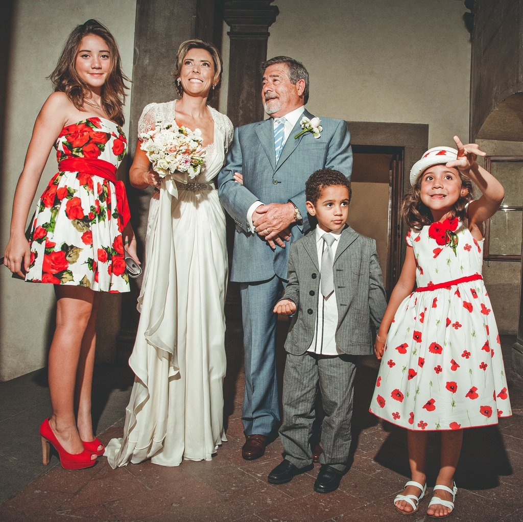 Florence-luxury-wedding-Civil-ceremony-palazzo-vecchio