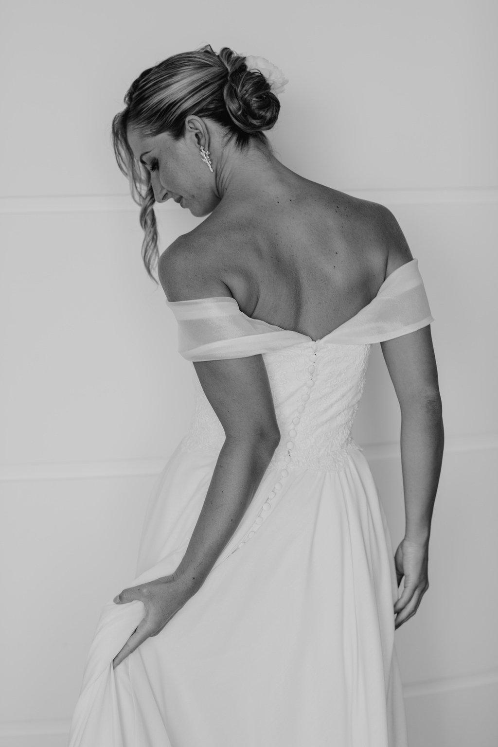 bride-bridal-wedding-dress-beach-wedding-Sabaudia-