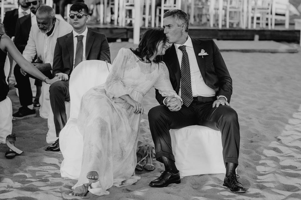 wedding-guests-outdoor-beach-wedding-ceremony-