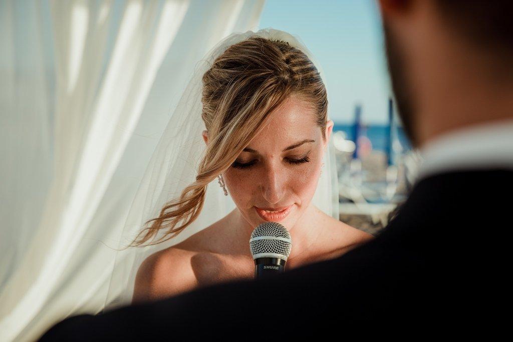 wows-exchange-beach-wedding-Sabaudia-