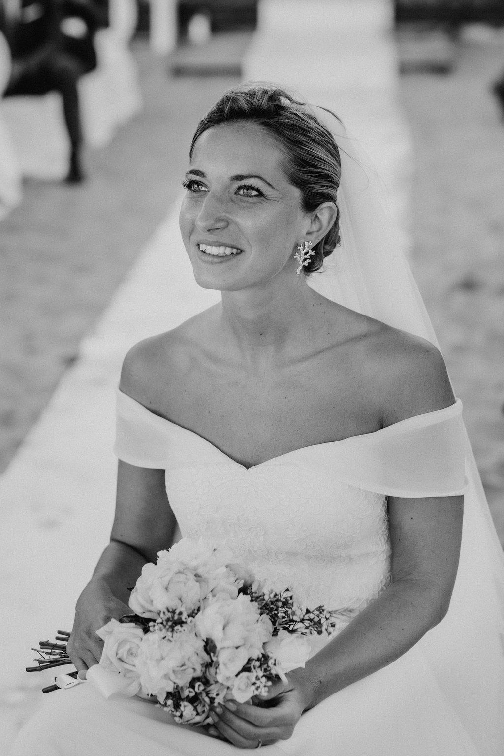 bride-wedding-civil-ceremony-beach-wedding-Sabaudia