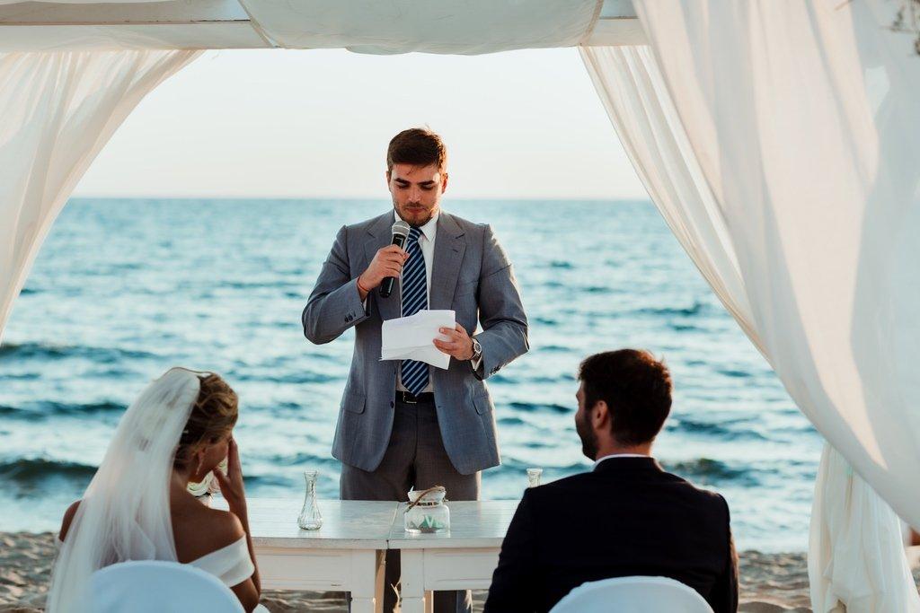 seaside-wedding-ceremony-best-man-speech-Sabaudia