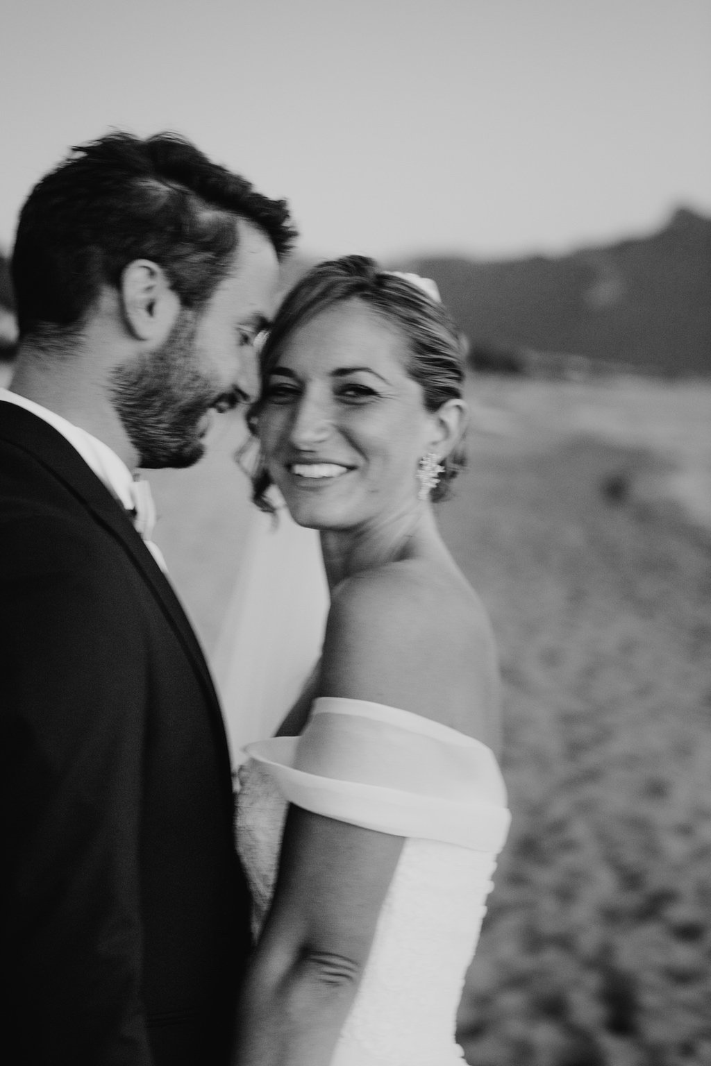 emotional-wedding-photographer-bride-groom-portrait