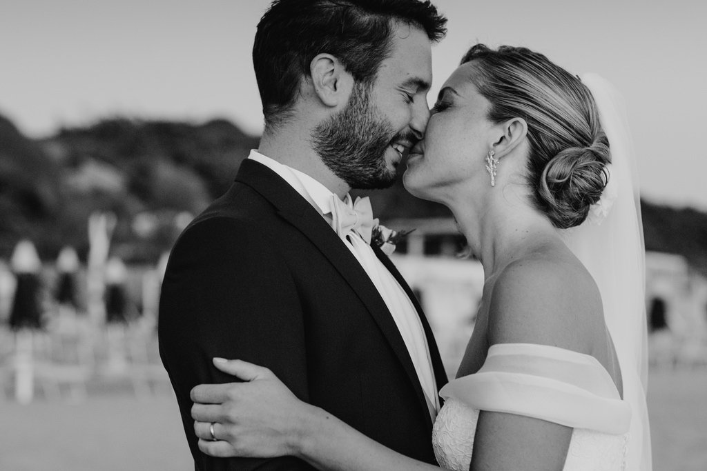emotional-bride-groom-portrait-session-beach