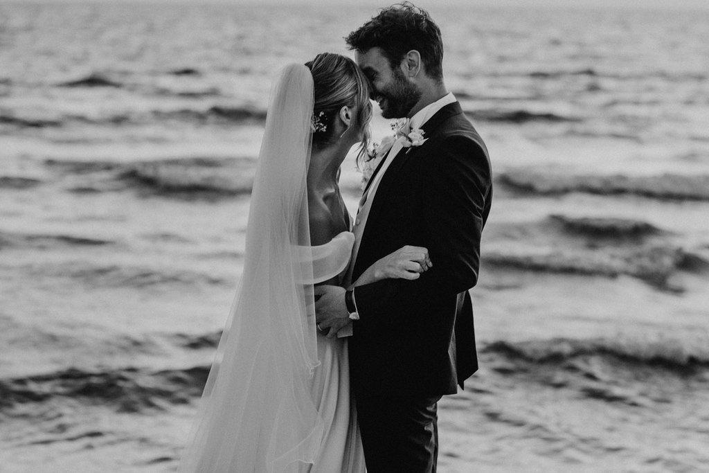 wedding-photographer-Sabaudia-south-Italy-