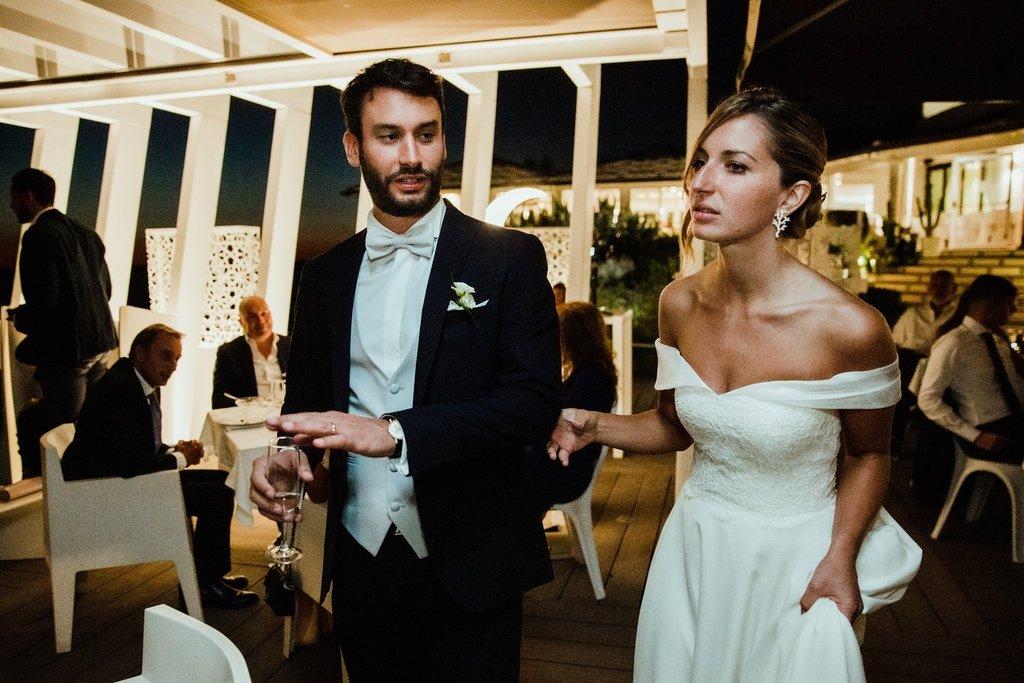 wedding-reception-Hotel-oasi-di-Kufra-Sabaudia