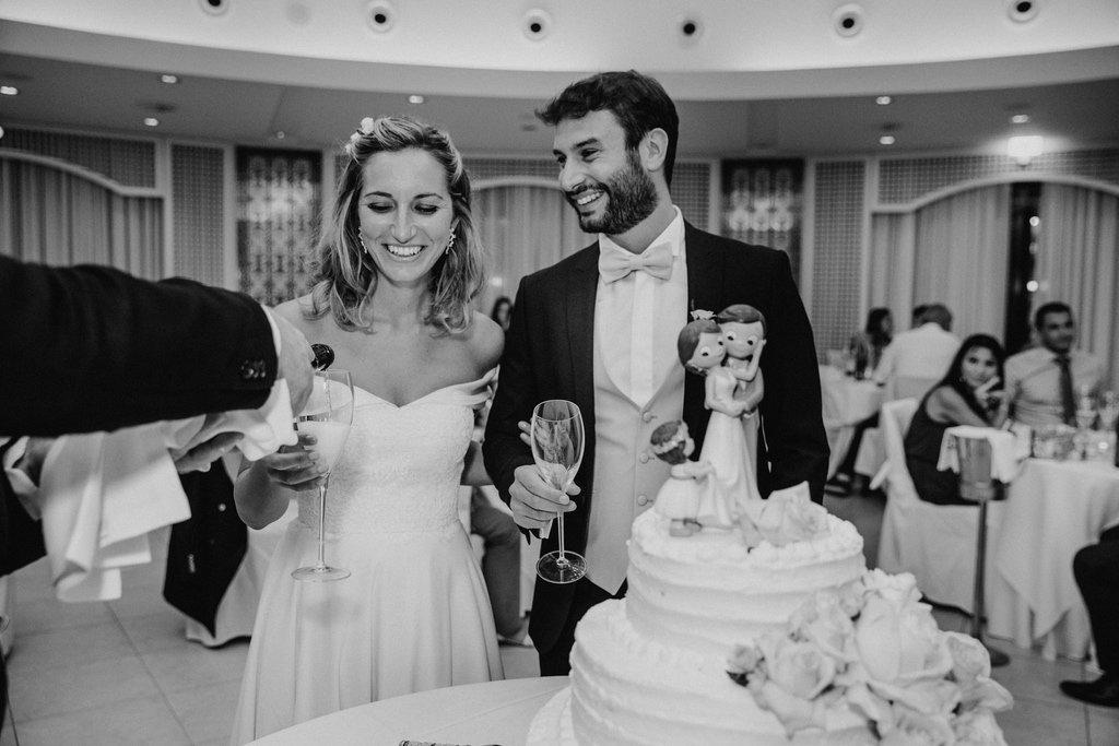 wedding-cake-Hotel-oasi-di-Kufra-Sabaudia
